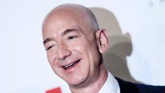 Amazon oferece CEO para depor no Congresso por supostas práticas monopolistas