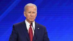 BOMBA: ex-sócio de Hunter Biden dá a jornalista acesso TOTAL à sua conta de e-mail