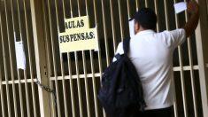 Para maioria dos brasileiros as escolas devem continuar fechadas durante pandemia