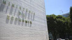 Pagamento de 13º para Bolsa Família deve custar até R$ 2,6 bilhões