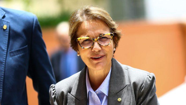 Amazônia: Brasil reage e pode retaliar hostilidade da Noruega