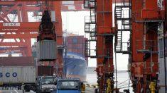 G20 sofre queda recorde de 3,4% no PIB do primeiro trimestre
