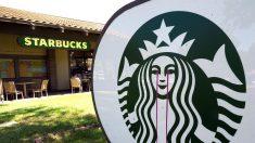 Por pandemia, Starbucks fechará permanentemente 400 lojas nos EUA e no Canadá