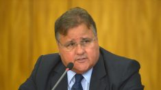 Toffoli concede prisão domiciliar ao ex-deputado Geddel Vieira Lima