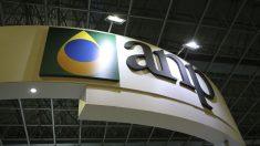 Produtores denunciam ANP ao ministro de Minas por protelar venda direta