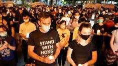 Taiwan expulsa dois repórteres chineses por violarem regulamentos locais