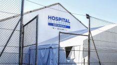 Justiça garante funcionamento de hospitais do Maracanã e São Gonçalo