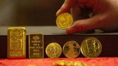 Nova corrida do ouro faz preços dispararem, garimpeiros do Canadá seguem cautelosamente