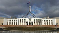 Austrália inicia pressão 'sem precedentes' contra Pequim
