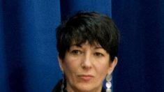 Supostas vítimas de Ghislaine Maxwell devem testemunhar na audiência de fiança