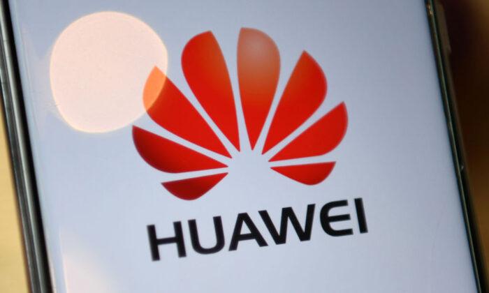 Estados Unidos e Reino Unido anunciam aliança 5G após proibir Huawei