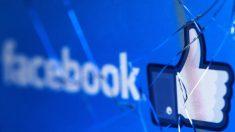 Facebook quer auditoria externa sobre relatório de revisão de conteúdo