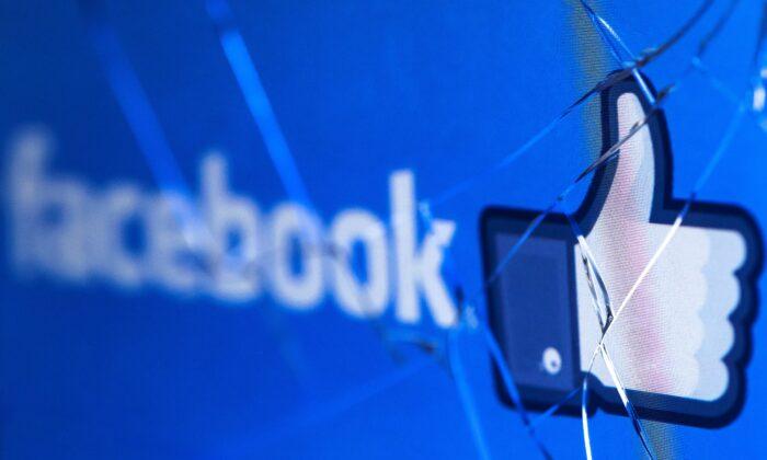 EUA estudam multa multimilionária ao Facebook por violar norma antimonopólio