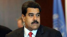 EUA confiscam um lote de carros que Chavismo tentou contrabandear para a Venezuela