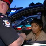 EXCLUSIVO: documento interno do regime chinês revela caminho do dinheiro da campanha difamatória no Canadá