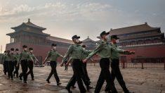 China, Rússia e Irã trabalham ativamente nas eleições de 2020 dos EUA, afirma diretor de Inteligência Nacional
