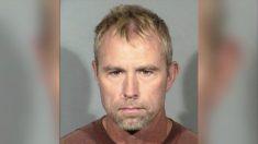 Ex-técnico de ginástica é preso nos EUA por acusação de obscenidade com menor