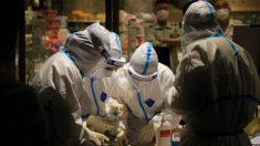 China: moradores questionam dados oficiais sobre surto de vírus em Xinjiang e no nordeste da China