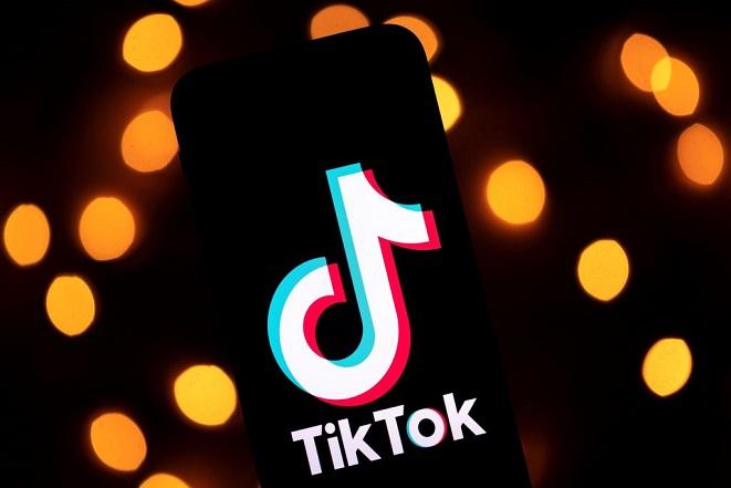 Amazon proíbe seus funcionários de usar o TikTok por razões de segurança