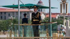 Pequim promove a ideia de guerra com EUA à medida que as relações se agravam e a propaganda anti-EUA aumenta