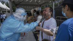 Residentes de Pequim denunciam restrições severas por aumento de casos do vírus do PCC