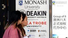 Estudantes chineses na Austrália são vítimas de golpes de 'sequestro virtual', milhões já foram pagos em resgates