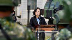 Índia nomeia diplomata de alto escalão para Taiwan à medida que relações se deterioram com a China