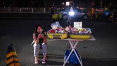 Pequim propõe trabalho juvenil nos campos para aliviar crise de desemprego na China