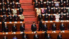 William Barr, procurador geral dos EUA, é instado a designar PCC como 'Organização Criminal Transnacional'