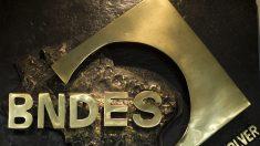 BNDES disponibiliza R$5 bi para micro, pequenas e médias empresas