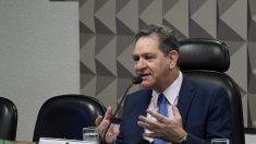 Queiroz e mulher irão para prisão domiciliar por decisão do presidente do STJ