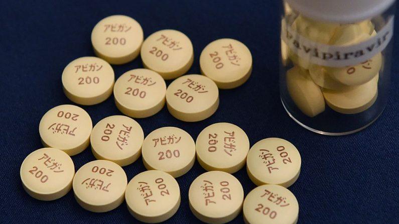 Farmacêutica indiana lança medicamento para casos moderados de Covid-19