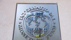 Baixa dívida em dólar é vantagem para Brasil, diz representante do FMI