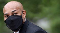 Cirurgião-geral dos EUA pede que população não compre máscaras