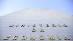 Economia repassa R$ 60 milhões para o Ministério do Meio Ambiente