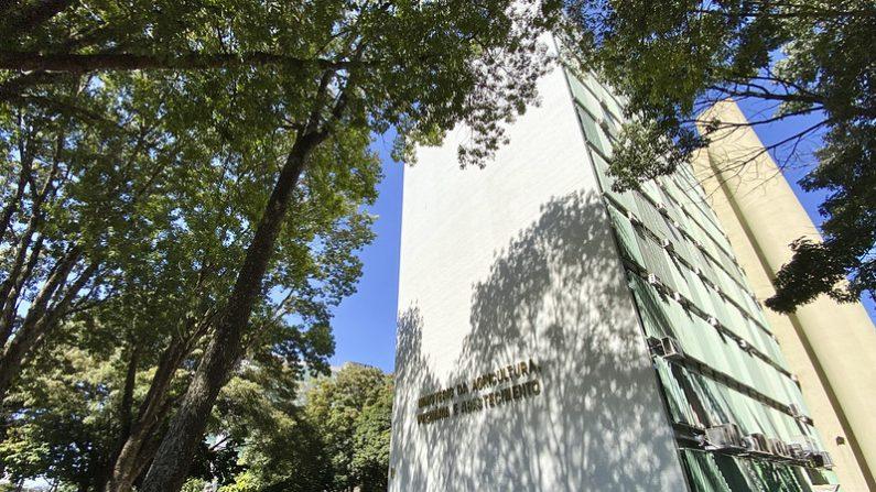 Emissoras reagem à 'fúria' arrecadatória do Ecad nas 'lives'