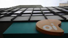 Telefônica Brasil, TIM e Claro fazem oferta conjunta por serviço móvel da Oi