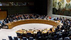 Conselho de Segurança da ONU faz primeira reunião presencial desde março