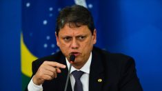 Teto de gastos pode reduzir recursos para infraestrutura, diz ministro
