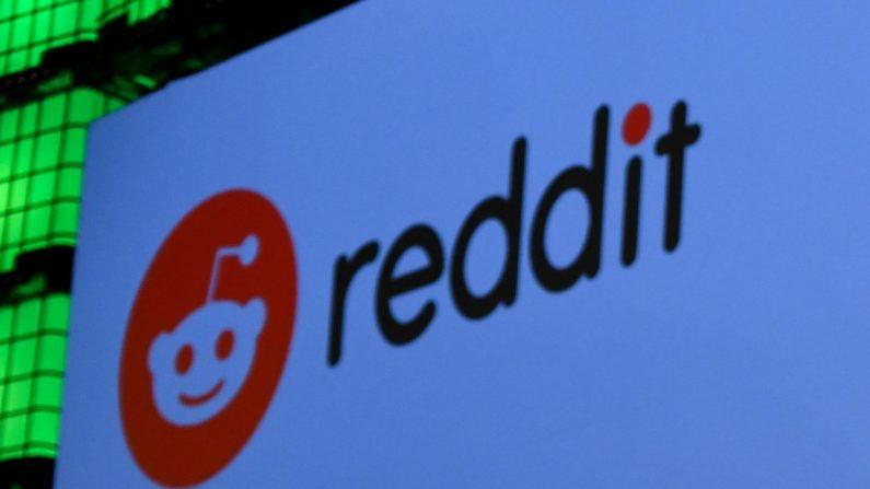 Reddit proclama abertamente que discriminará com base na raça em sua política de conteúdo