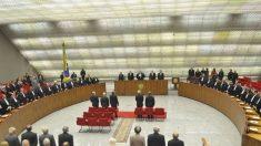 Juristas acham decisão de Noronha sobre Queiroz 'tecnicamente perfeita'