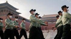 Exército privado do tirânico PCC é alarmante