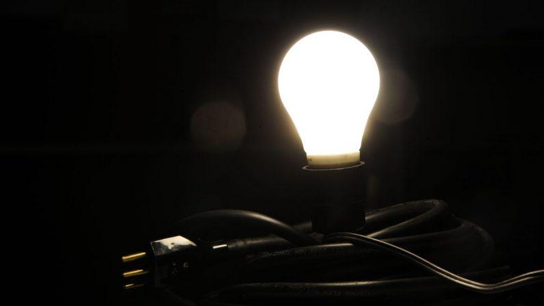Consórcios vencem leilão de PPPs de iluminação com deságio de até 58%