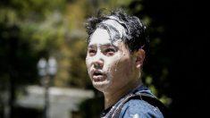 Jornalista revela planos da Antifa de espalhar violência por todo o país ao Congresso dos EUA