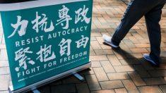 Pequim tenta 'refazer Hong Kong à sua imagem' com o atraso das eleições na cidade