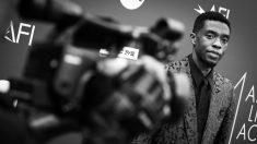 """Chadwick Boseman, estrela de """"Pantera Negra"""", morre de câncer aos 42 anos"""