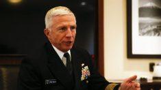 Chefes militares da América Latina e dos Estados Unidos discutem COVID-19 e tráfico de drogas