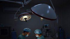 Quatro corações em dez dias: banco de órgãos 'por demanda' da China levanta suspeitas de extração forçada
