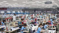Dissociação econômica dos EUA e China pode ganhar impulso após eleições