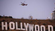 Hollywood continua cedendo à censura chinesa e coloca em risco a liberdade de expressão, afirma relatório